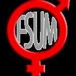 fsum-original