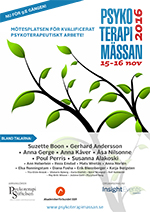 broschyrbild-psykoterapimassan