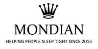 Mondian
