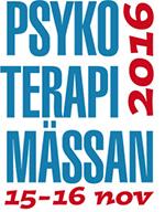 PsykoterapiMässan 2016
