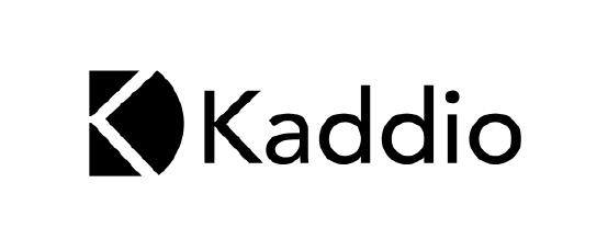 Kaddio