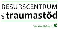 Resurscentrum för Traumastöd Vårsta Diakoni