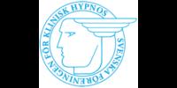 Svenska föreningen för klinisk hypnos, SFKH